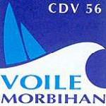 Voile Morbihan