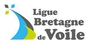 Ligue Bretagne de Voile